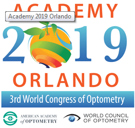2019 AAO Call for Courses – Opens January 2nd