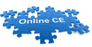 New FREE Online CE Available through NAVAO!