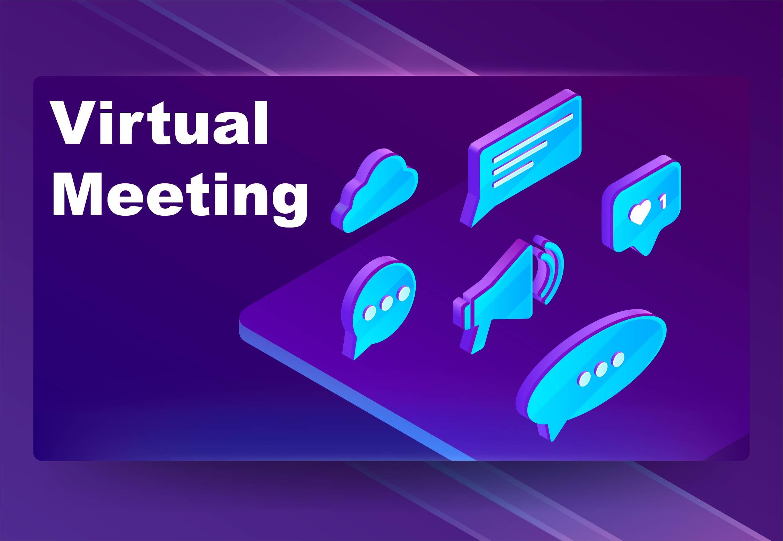 2020 NAVAO Business Meeting