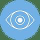 Optometry Service Call September 2021